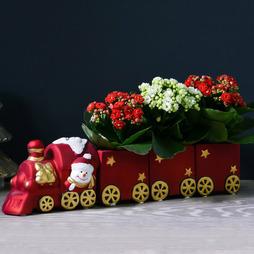 Train Set - Gift