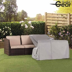 Garden Gear Premium Rectangle Furniture Cover Large