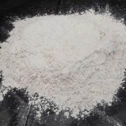 Calcium Carbonate ? Lime