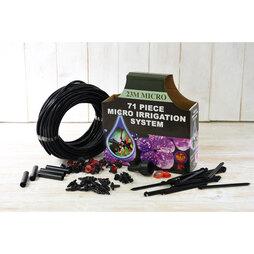 Watering Irrigation Kit