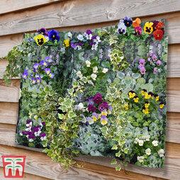 Flower & Veg Growing Pouch™