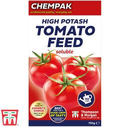 Chempak® Soluble Tomato Food
