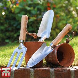 Gardeners' Tool Set - Gift
