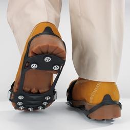 Ice Treads Large
